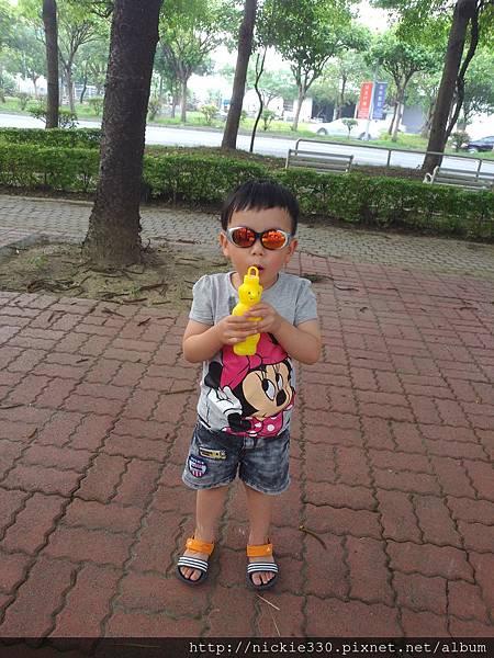 P_20140504_160607.jpg