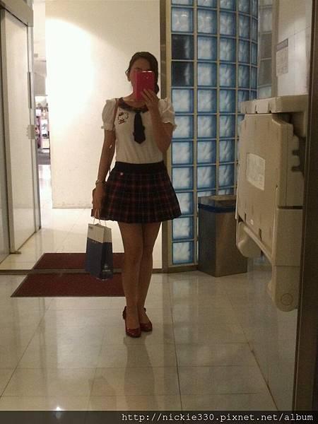P_20140819_125625.jpg