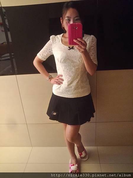 P_20140917_091345.jpg
