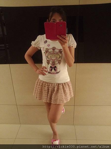 P_20140927_221215.jpg