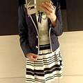 條紋裙.jpg