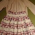 粉花裙一套.jpg