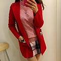 紅外套實穿照.jpg
