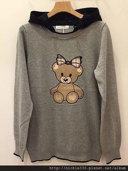 灰色熊熊.jpg
