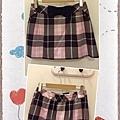 粉格紋裙.jpg