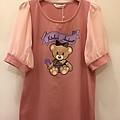 粉色小熊.jpg