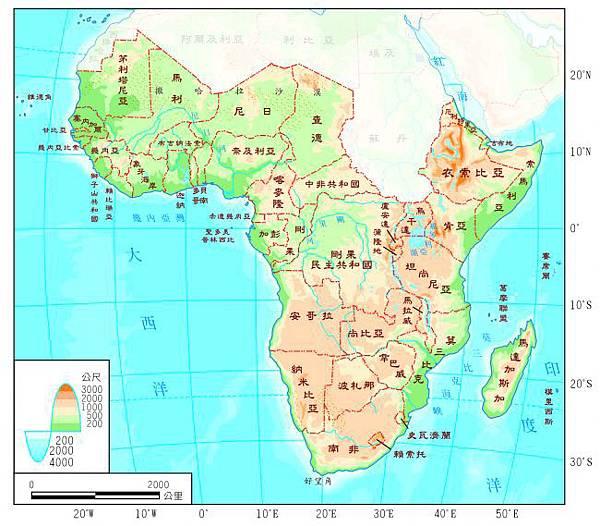 Sub-Saharan Africa.jpg
