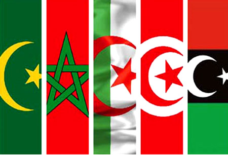 maghreb_countries