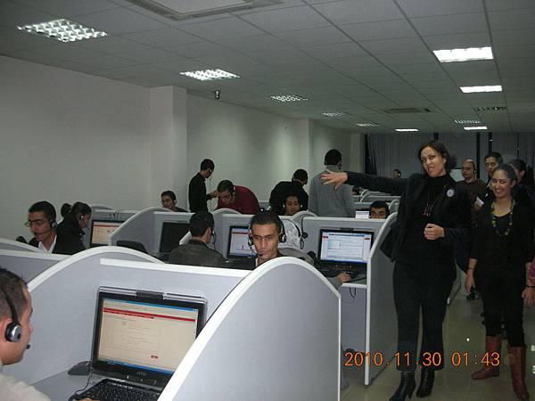 DSCN5682