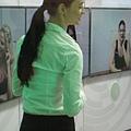 IMG_3995.JPG