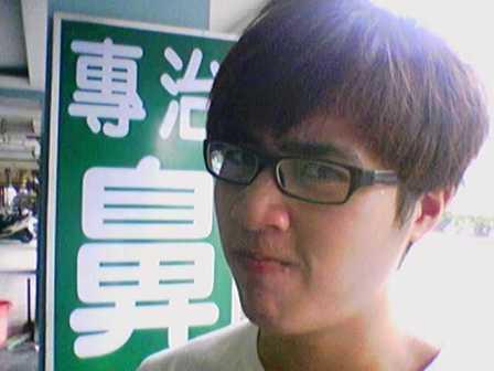 201008151362.jpg