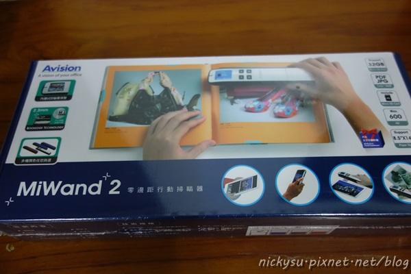 102.04.21 虹光MiWand2行動掃描器1-pixnet