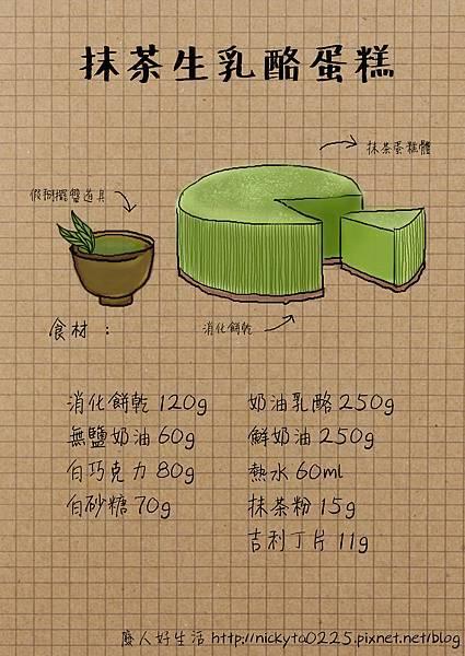 抹茶生乳酪蛋糕.jpg