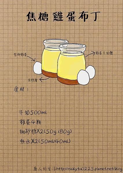 焦糖雞蛋布丁.jpg