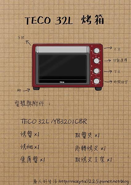 TECO烤箱.jpg