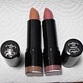 唇膏 Round Lipstick