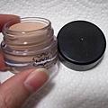 遮瑕膏 Concealer in Jar