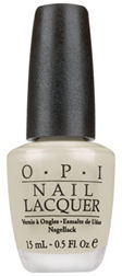 NLH29-opi-time-less-is-more.jpg