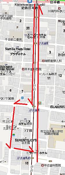2012-03-12_232314