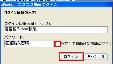 step 04.JPG