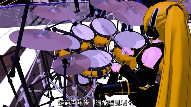 sm11813740 - 【第5回MMD杯本選】Ding-Dong【MMD-PV】.mp4_snapshot_02.27_[2010.08.24_13.49.07].jpg
