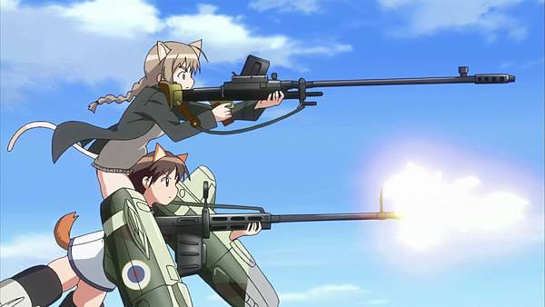 [Core-Raws] Strike Witches 2 - 03 (TVS 1280x720 x264 AAC).mp4_snapshot_20.50_[2010.07.24_19.57.09].jpg