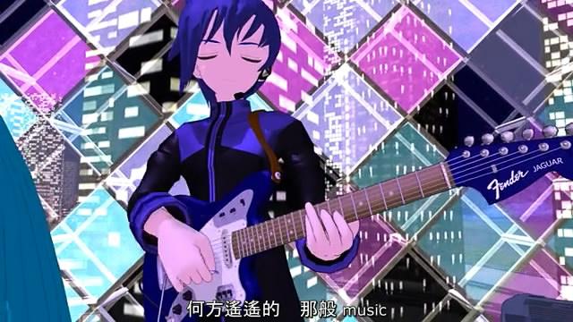 sm11813740 - 【第5回MMD杯本選】Ding-Dong【MMD-PV】.mp4_snapshot_01.58_[2010.08.24_13.48.50].jpg