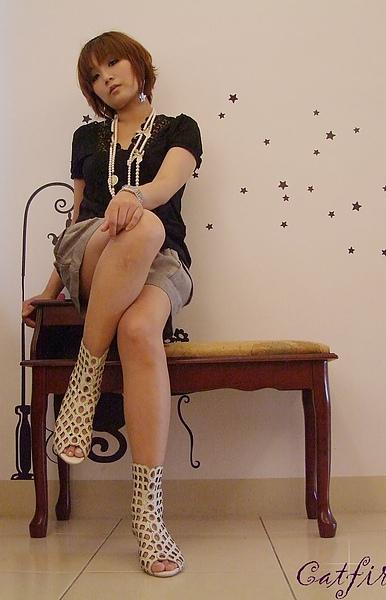 鞋k6211502白(5).JPG
