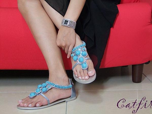 鞋f7133-903(2).JPG