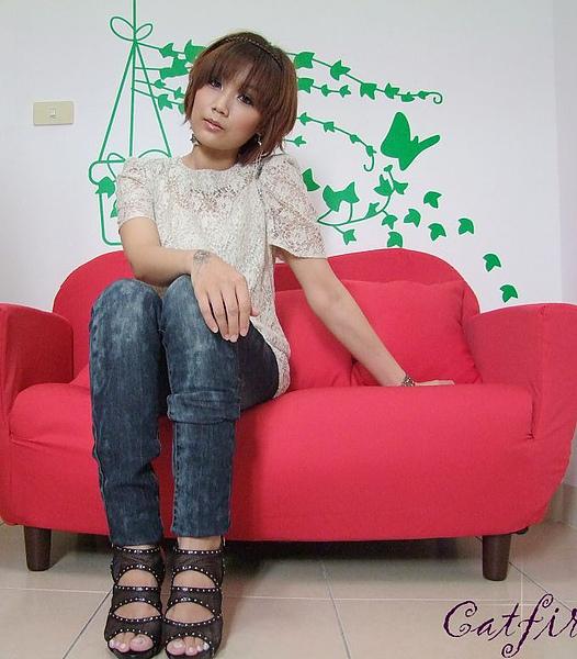鞋A60029601201(1).JPG
