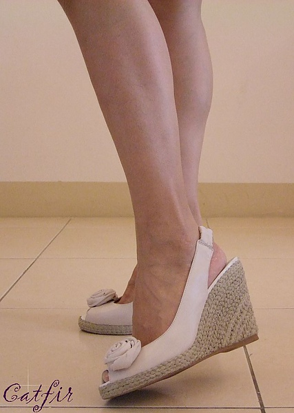 鞋j5356-5103白(2).JPG