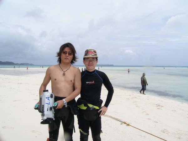 帛琉潛水 060.jpg