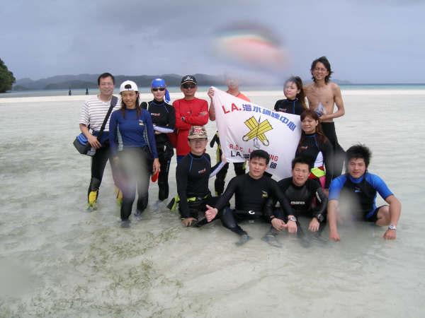 帛琉潛水 061.jpg