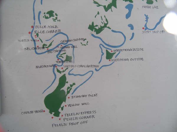 帛琉潛水 082.jpg