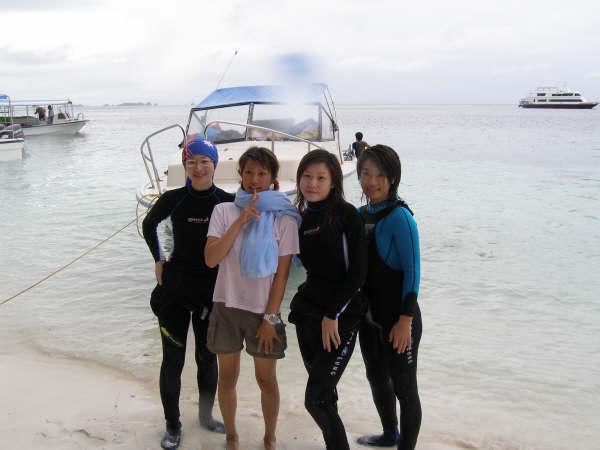 帛琉潛水 111.jpg