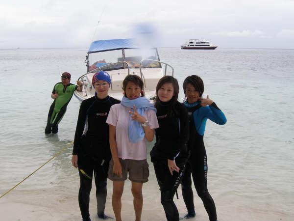 帛琉潛水 112.jpg