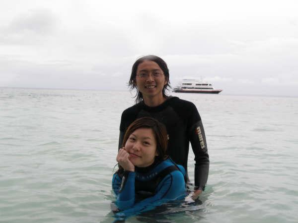 帛琉潛水 113.jpg