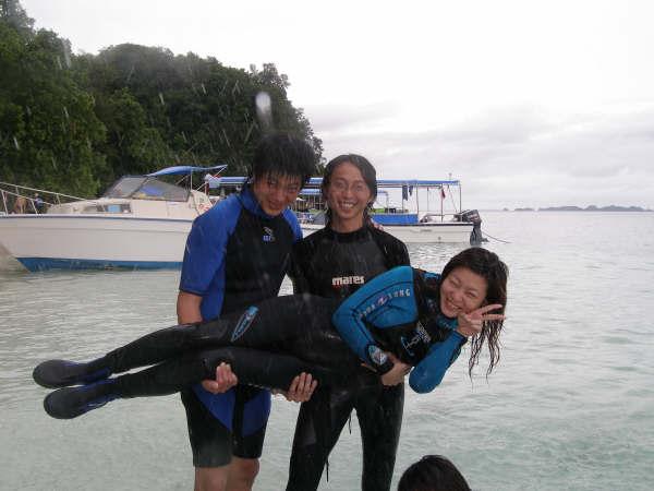 帛琉潛水 116.jpg