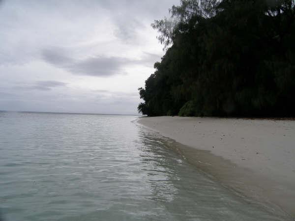 帛琉潛水 117.jpg