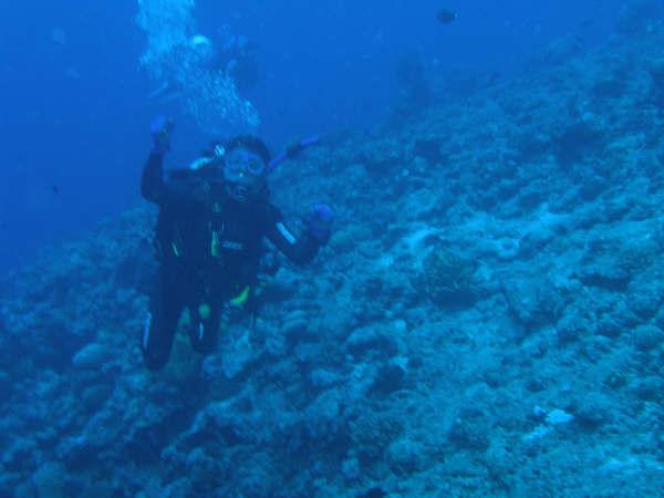帛琉潛水 160.jpg
