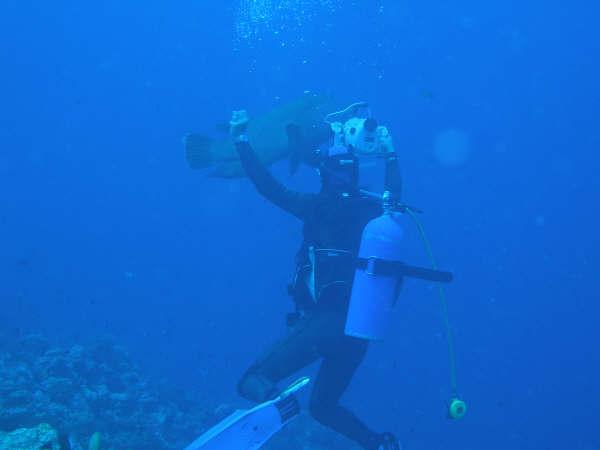 帛琉潛水 163.jpg