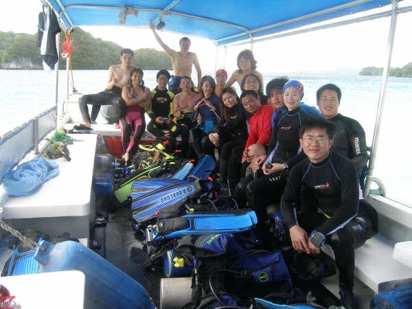 帛琉潛水 176.jpg