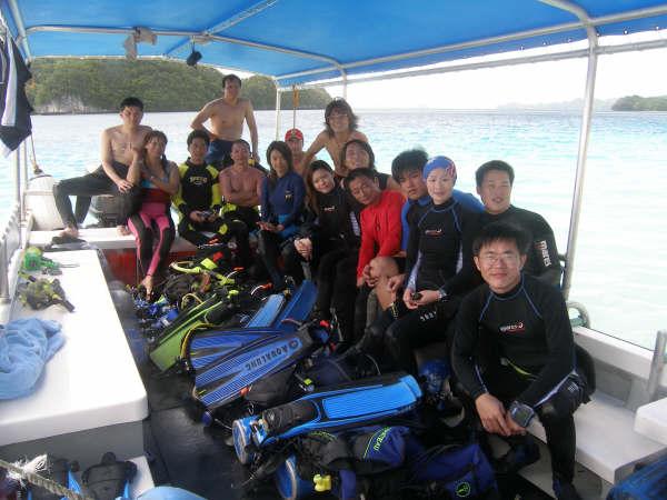 帛琉潛水 177.jpg