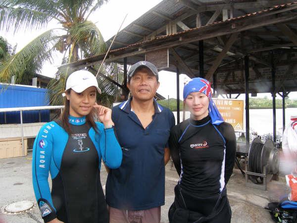 帛琉潛水 185.jpg