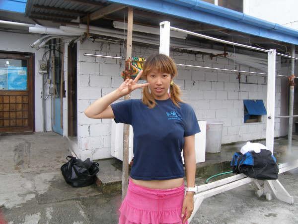 帛琉潛水 186.jpg