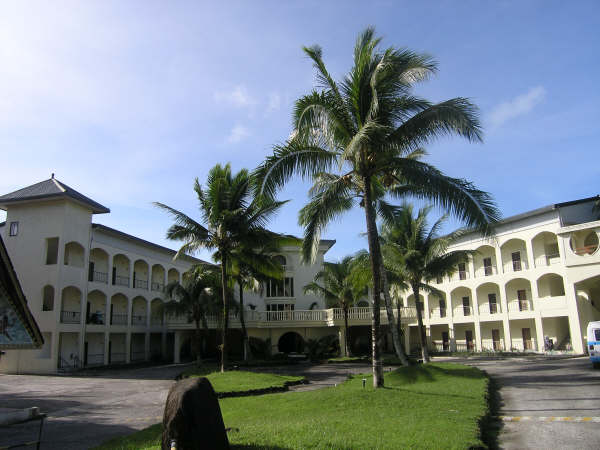飯店外觀1.JPG