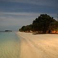 Mataking Island.jpg