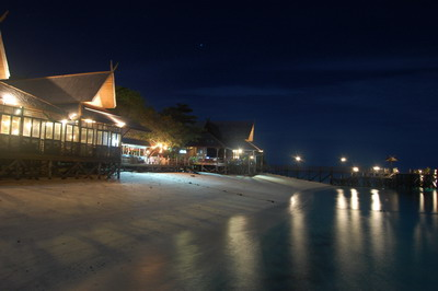 The Reef Dive Resort.jpg