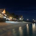 The Reef Dive Resort.jpg