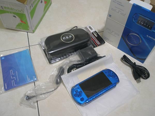 PSP-2